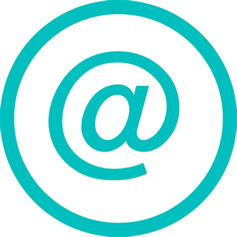 email j t teal email logo clip art at clker com vector clip art
