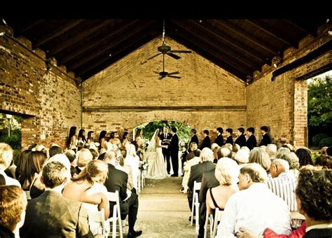 Wedding Reception Locations In Ga by 77 Best Images About Wedding Venues In Augusta Ga On
