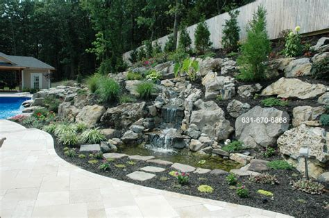 Kitchen Remodeling Long Island Ny white travertine paving stones supplier long island ny
