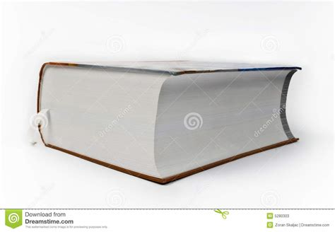 large books extremely large book stock image image of picture