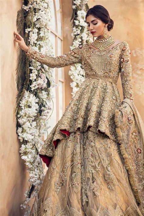 Simple Girl Punjabi Suit