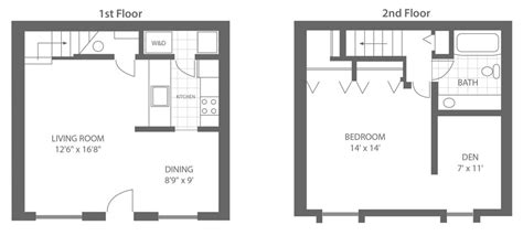 hton court palace floor plan palace place floor plans floor layout of buckingham palace