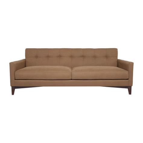 ted couch toccare collection toccare collection by urbia touch