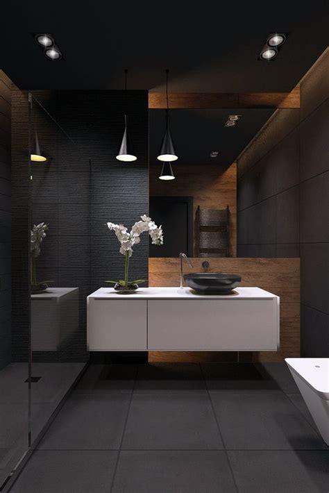 len xal 2283 best images about bathroom sanctuary on