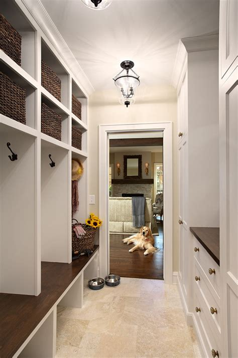 mudroom tile studio design gallery best design
