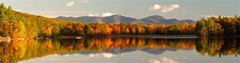 Waterville Valley Gift Card - finding inexpensive fall fun in new hshire globe trotting boston com