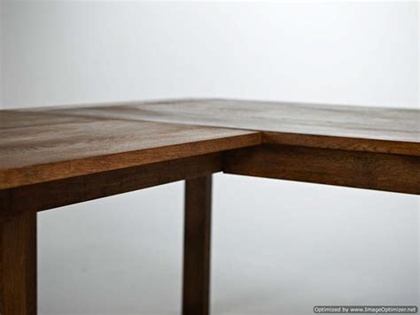l shaped bench dining tables l shaped dining table image mag