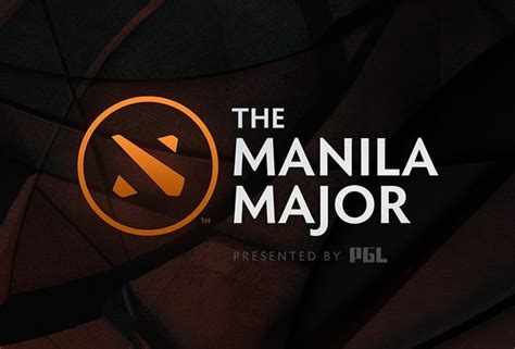 Kaos Team Liquid Dota 2 the manila major 2016 liquipedia dota 2 wiki