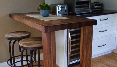 comptoir des bois comptoirs en bois signature st 233 phane dion