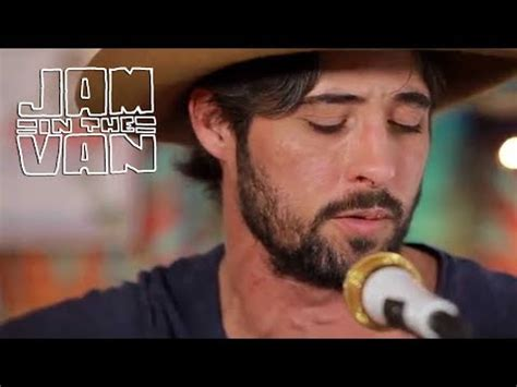 Broken Heart Tattoo Lyrics Ryan Bingham | ryan bingham broken heart tattoos lyrics