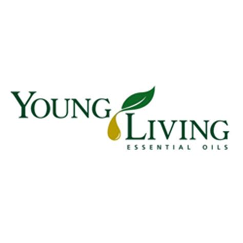 young living essential oils coupons top offer: $2.00 off