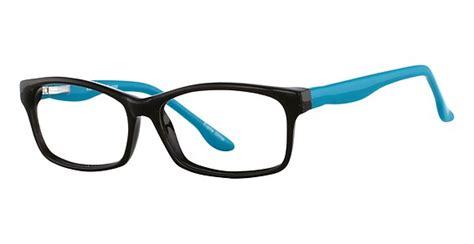 elements el 172 eyeglasses elements by europa authorized