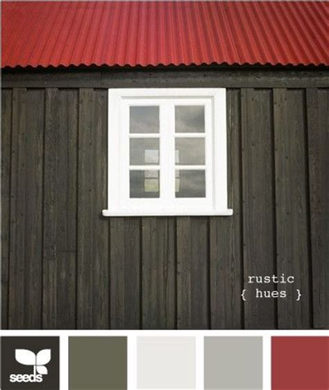 17 best ideas about cabin paint colors on rustic paint colors lodge decor and