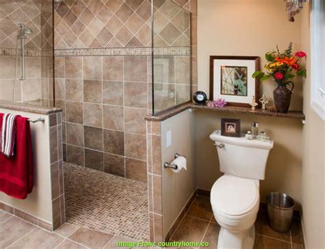 foto bagni con doccia bello bagni moderni piccoli con doccia bagno idee