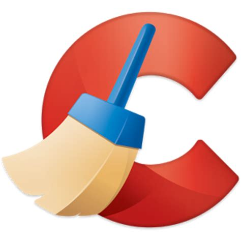 ccleaner logo ccleaner android download