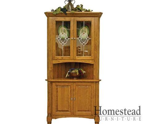 corner cabinet dining room furniture onyoustore com 220 best homestead furniture dining room images on