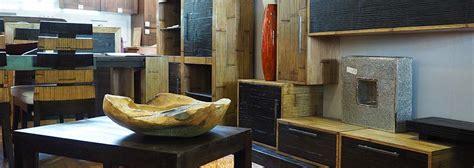 soggiorni etnici soggiorni etnici pareti attrezzate soggiorno componibile