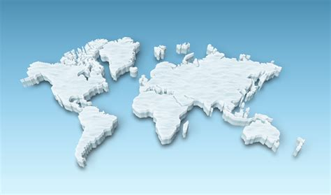 3d world map 3d world map within of the besttabletfor me