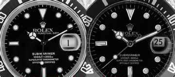 imagenes de rolex originales часы rolex отличие оригинала от подделки фото и описание