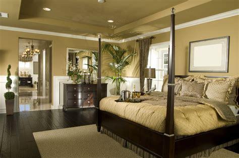master bedroom lighting 35 master bedrooms with chandelier lighting photos