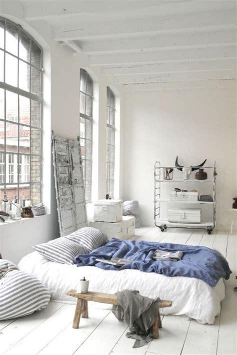 cozy winter bedroom 15 bedroom designs for a cozy winter pretty designs
