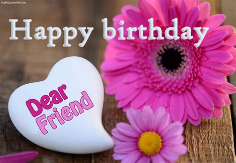 happy birthday  beautiful friend messages quotes