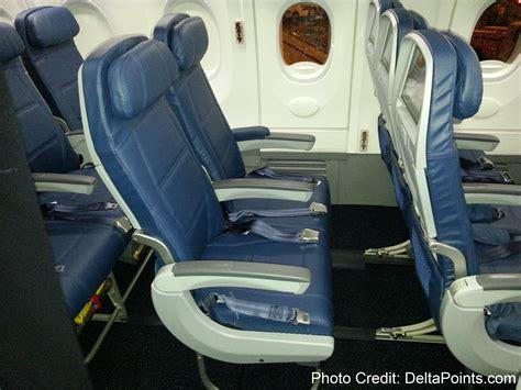 emergency exit seat vs ec on 739 flyertalk forums