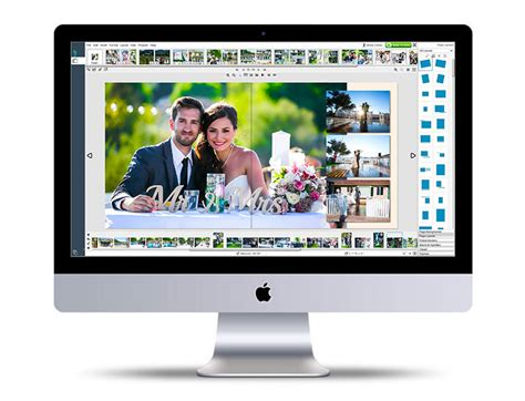 Wedding Album Designing Course by Seven Things That Scare The Heck Out Of Photographers
