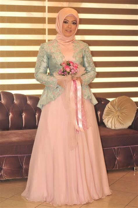 dress muslim model terbaru model dress kebaya muslim www imgarcade com online