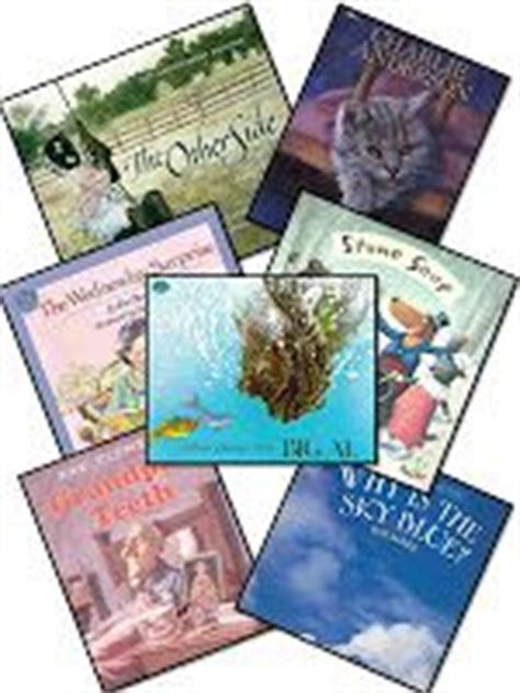 picture books for predicting picture books for teaching questioning summarizing