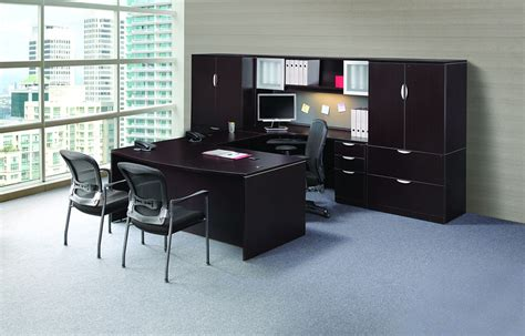 quality home office furniture home office furnitureplace