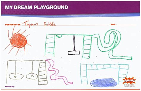 design a dream playground 17 best images about wwe kaboom pin to win contest on