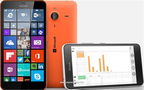 Microsoft Lumia 640 Xl Dual microsoft lumia 640 xl dual sim reviews