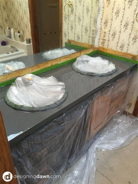 spray painting a bathtub best 25 painting bathtub ideas on pinterest shower tile