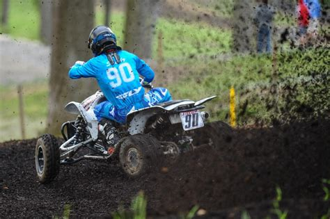 motocross races this weekend 100 motocross races this weekend first look malcolm