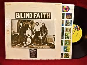 blind faith album blind faith blind faith 1969 vintage vinyl record album