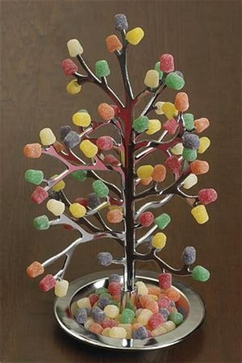 plastic gumdrop trees 1000 images about operation gumdrop on