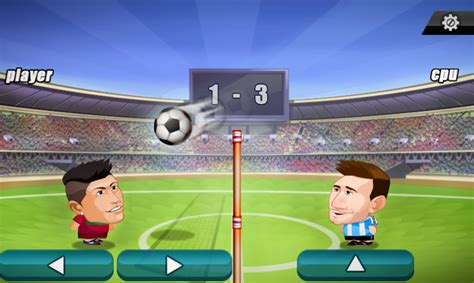 download game head soccer versi 3 2 0 mod apk head football world cup android apps on google play