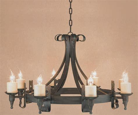 living room black chandelier large black iron chandelier