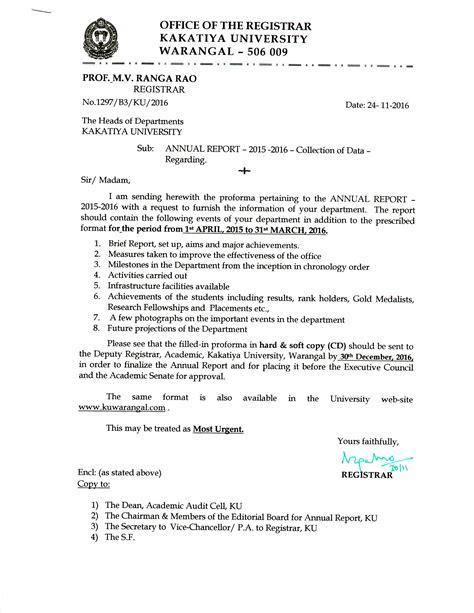 Kakatiya Mba Department by Kakatiya Warangal 506009 Telangana India