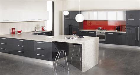 best small kitchen designs 2013 تصاميم مطابخ حديثة المرسال