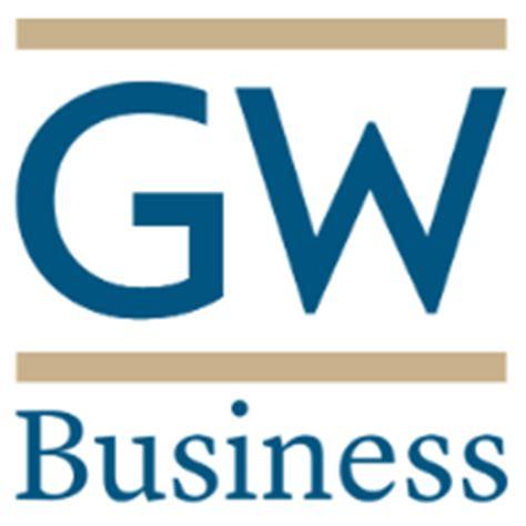 George Washington Mba Finance by 519 Companies That Are Using Marketo Marketing Automation