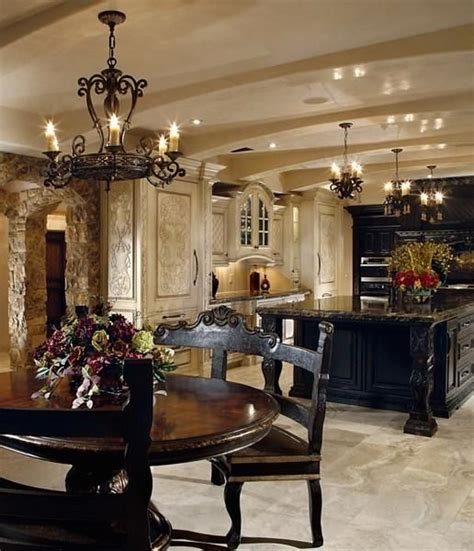 world country kitchens 25 best ideas about world kitchens on
