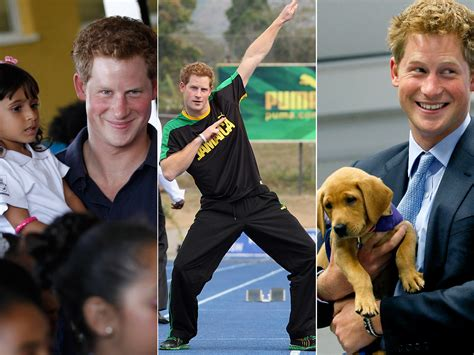 Prince Harry Split by Why I M About Birthday Boy Prince Harry Today