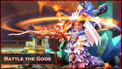 god hd mod apk the gods hd mod v1 0 0 apk obb data mod unlimited gold