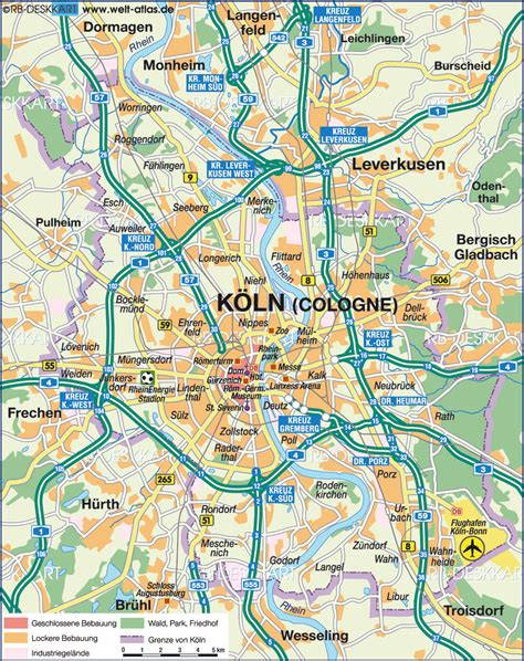 map of koln germany 301 moved permanently