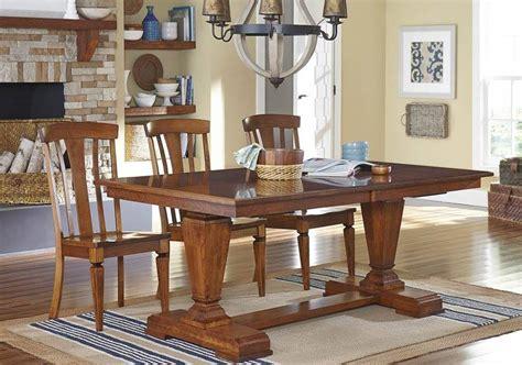 best furniture store in frisco amish furniture showcase