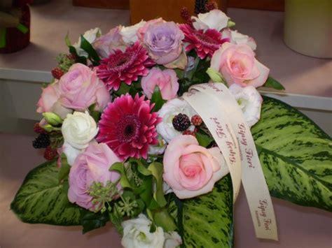 fiori a gambo lungo bouquet e mazzi a gambo lungo gipsy fiori fiori