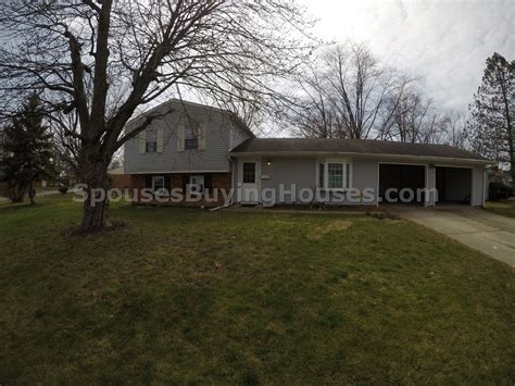 rent to buy houses in indianapolis buy a house in indianapolis 28 images we buy houses indiana sell my house fast for
