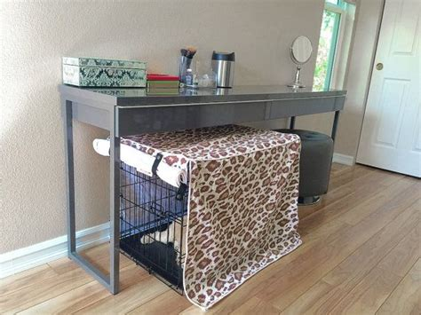 dog crate bench seat dog crate kennel house cover images on on small bench seat